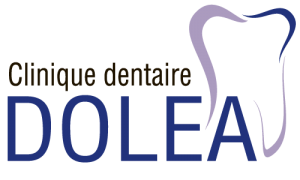 Clinique dentaire Dolea